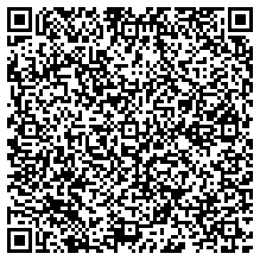 QR-код с контактной информацией организации Фэнстэр, ЗАО