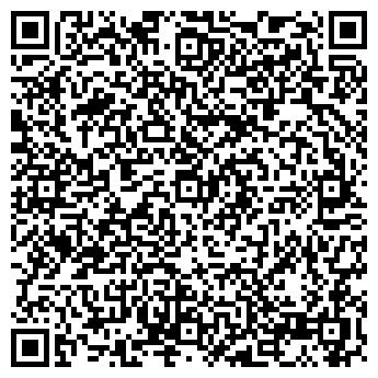 QR-код с контактной информацией организации ОптСтройСклад, ООО