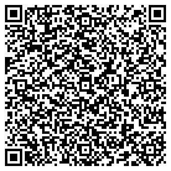 QR-код с контактной информацией организации Староверов Д. Г., ИП