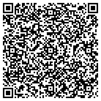 QR-код с контактной информацией организации Климантович, ИП