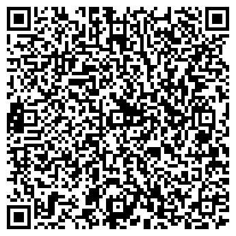 QR-код с контактной информацией организации Белгипс, ОАО