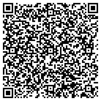 QR-код с контактной информацией организации Белолоз, ПТЧУП