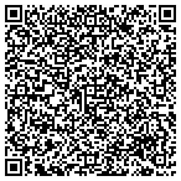 QR-код с контактной информацией организации Белдверь, ООО