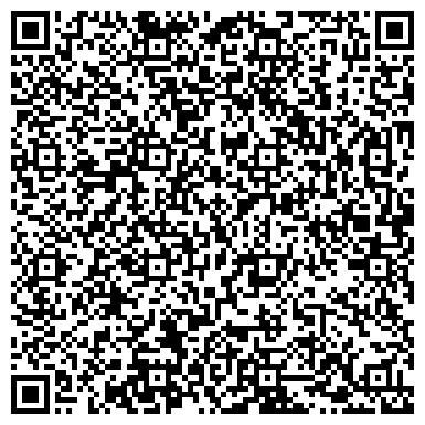 QR-код с контактной информацией организации Александрийские двери, АО