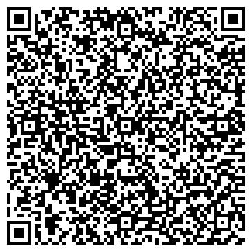 QR-код с контактной информацией организации Бетонные технологии, ЧСУП