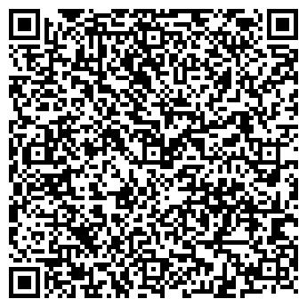 QR-код с контактной информацией организации Деловой металл, ООО