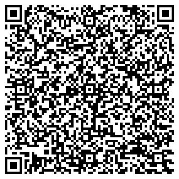 QR-код с контактной информацией организации Лакокрасочный завод, ЗАО