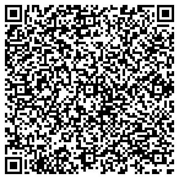 QR-код с контактной информацией организации ООО Экспресс ПСК