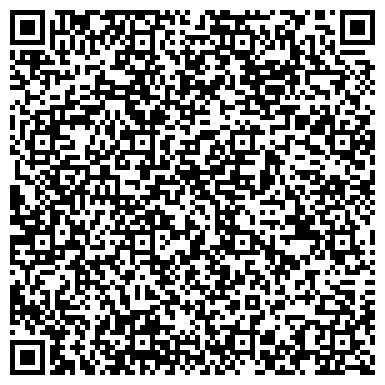 QR-код с контактной информацией организации Вуд-Майзер Индустриес Ист, ООО СП