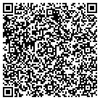 QR-код с контактной информацией организации Коноплицкий И. Н., ИП