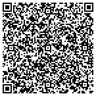 QR-код с контактной информацией организации Кондор, ИООО