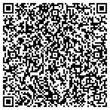 QR-код с контактной информацией организации Фирма Унитех, ООО