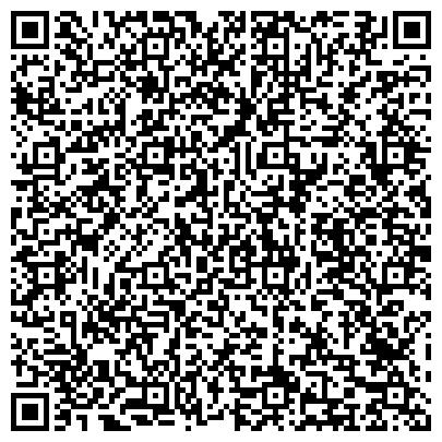 QR-код с контактной информацией организации ЙОШКАР-ОЛИНСКОЕ РЕГИОНАЛЬНОЕ ЛИНЕЙНОЕ СТАНЦИОННОЕ ОБЪЕДИНЕНИЕ-КОМПЛЕКС