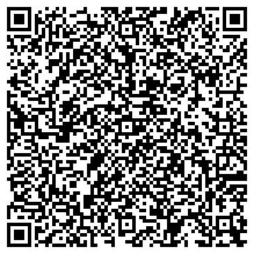 QR-код с контактной информацией организации Стеклопак-21, ООО
