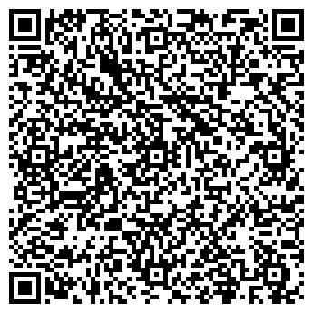 QR-код с контактной информацией организации Лукьянов Д. А., ИП