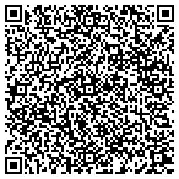 QR-код с контактной информацией организации Гомельжелезобетон, ОАО