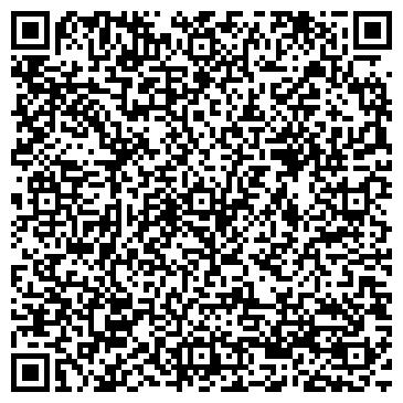 QR-код с контактной информацией организации Гранитстройкомплект, ООО