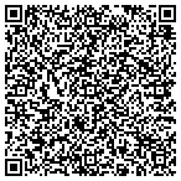 QR-код с контактной информацией организации БелВАМОстрой-плюс, ЧУП