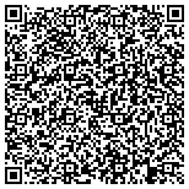 QR-код с контактной информацией организации Управление строительно-отделочных материалов ОП НИИ ПКД, ООО
