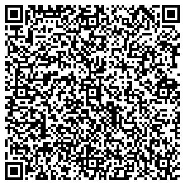 QR-код с контактной информацией организации Голуб и К, ЧТУП