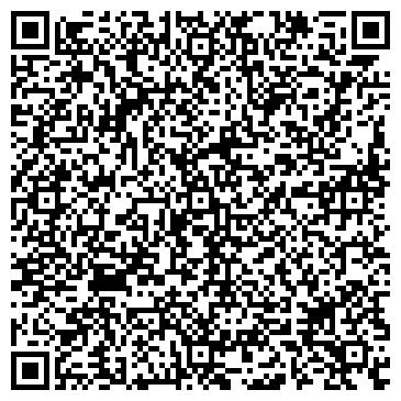 QR-код с контактной информацией организации СКА-Мастер, СООО