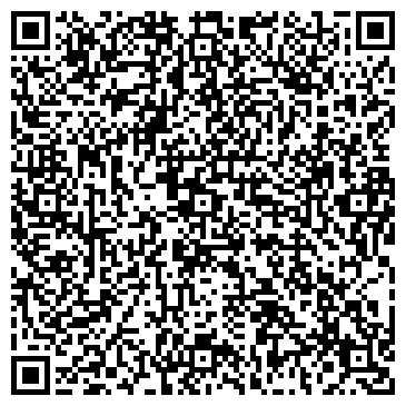 QR-код с контактной информацией организации НПК Бизнес Континент, ООО