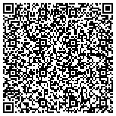 QR-код с контактной информацией организации Сенненский завод стройматериалов, СООО