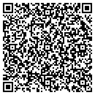 QR-код с контактной информацией организации МАРИЙАВИА, ООО