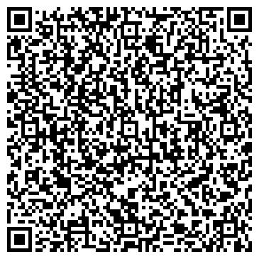 QR-код с контактной информацией организации Гранд-автоматикс, ООО