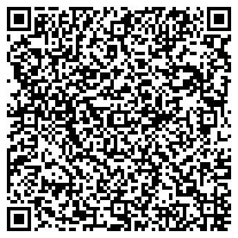 QR-код с контактной информацией организации Гранит-тэкс