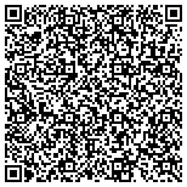 QR-код с контактной информацией организации ТРАНСКОМ ТРАНСПОРТНАЯ КОММЕРЧЕСКАЯ КОМПАНИЯ, ООО