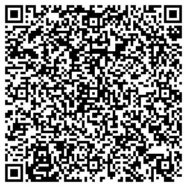 QR-код с контактной информацией организации ООО БЕТОНОЛИМ