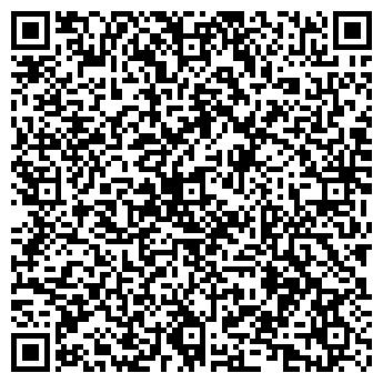 QR-код с контактной информацией организации ПП «Газобетонбуд»