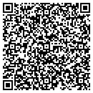 QR-код с контактной информацией организации ЧП АРСЕНАЛ