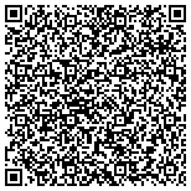 QR-код с контактной информацией организации Интернет-магазин «Золотое Солнце»