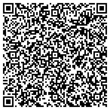 QR-код с контактной информацией организации ГП ЗАКАРПАТАГРОПРОЕКТ, ИНСТИТУТ