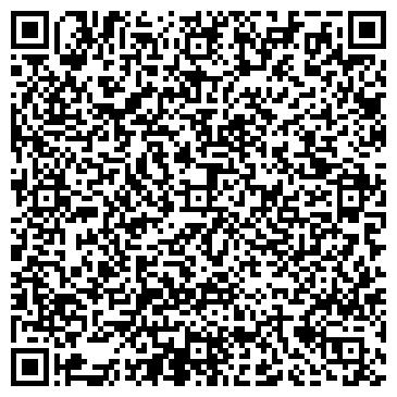 QR-код с контактной информацией организации КП УЖГОРОДСКИЙ КОНЬЯЧНЫЙ ЗАВОД