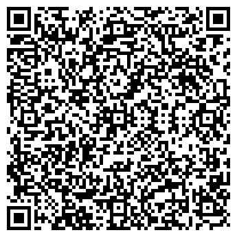 QR-код с контактной информацией организации ОЛТА ФИРМА