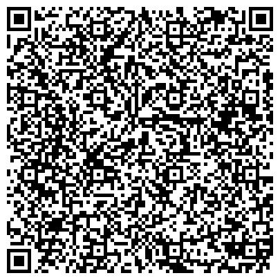 QR-код с контактной информацией организации ЧП ЗАКАРПАТСКИЕ ОБЪЯВЛЕНИЯ, РЕКЛАМНО-ИНФОРМАЦИОННЫЙ ЕЖЕНЕДЕЛЬНИК, РЕДАКЦИЯ