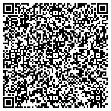 QR-код с контактной информацией организации ГП ЗАКАРПАТЬЕСТАНДАРТМЕТРОЛОГИЯ