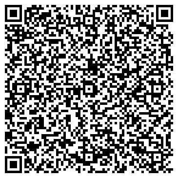 QR-код с контактной информацией организации ООО ELITLOCK