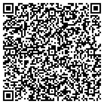 QR-код с контактной информацией организации ОЛТА-СЕРВИС ФИРМА