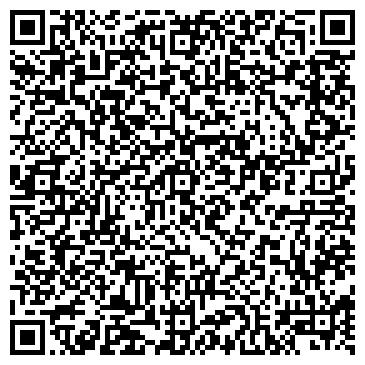 QR-код с контактной информацией организации ОАО УЖГОРОДСКАЯ ОБУВНАЯ ФАБРИКА