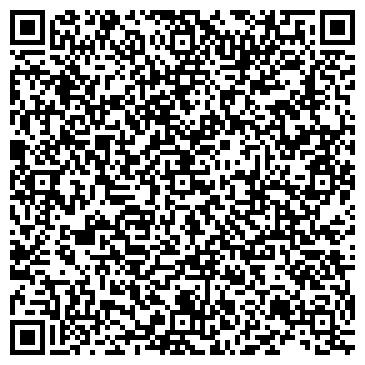 QR-код с контактной информацией организации ЧП ИННОВАЦИЯ, КОНСУЛЬТАЦИОННО-СЕРВИСНОЕ