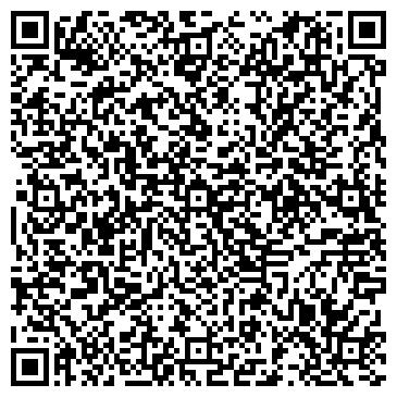 QR-код с контактной информацией организации ООО ЭНО-МЕБЕЛЬ, УЖГОРОДСКИЙ ФИЛИАЛ N1