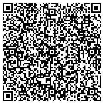 QR-код с контактной информацией организации ООО МИР, СЕЛЬСКОХОЗЯЙСТВЕННОЕ