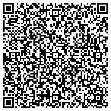 QR-код с контактной информацией организации ПК ПРОГРЕСС, СЕЛЬСКОХОЗЯЙСТВЕННЫЙ
