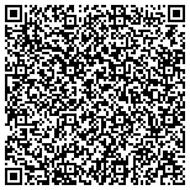 QR-код с контактной информацией организации ТИВРОВСКАЯ РАЙОННАЯ ГОСУДАРСТВЕННАЯ СЕМЕННАЯ ИНСПЕКЦИЯ