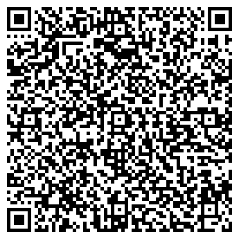 QR-код с контактной информацией организации ОПТИКА ЗАО