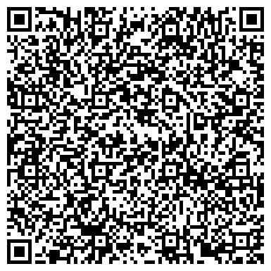 QR-код с контактной информацией организации ГП ТИВРОВТЕПЛОКОММУНЭНЕРГО, ТИВРОВСКОЕ КОММУНАЛЬНОЕТЕПЛОВЫХ СЕТЕЙ